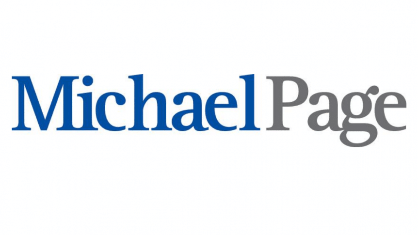 Recruiters gone wild party sparks internal investigations at Michael Page: Two HR lessons for your business - 2020 - Wattsnext Group