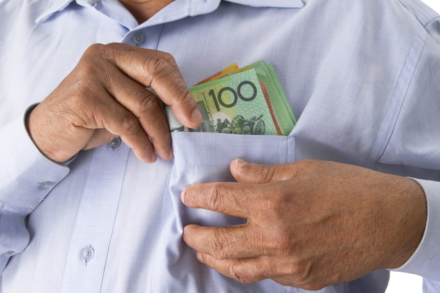 Increases to the National Minimum Wage - 2021 - Wattsnext Group
