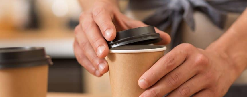 How your daily coffee can make an IMPACT - 2021 - Wattsnext Group