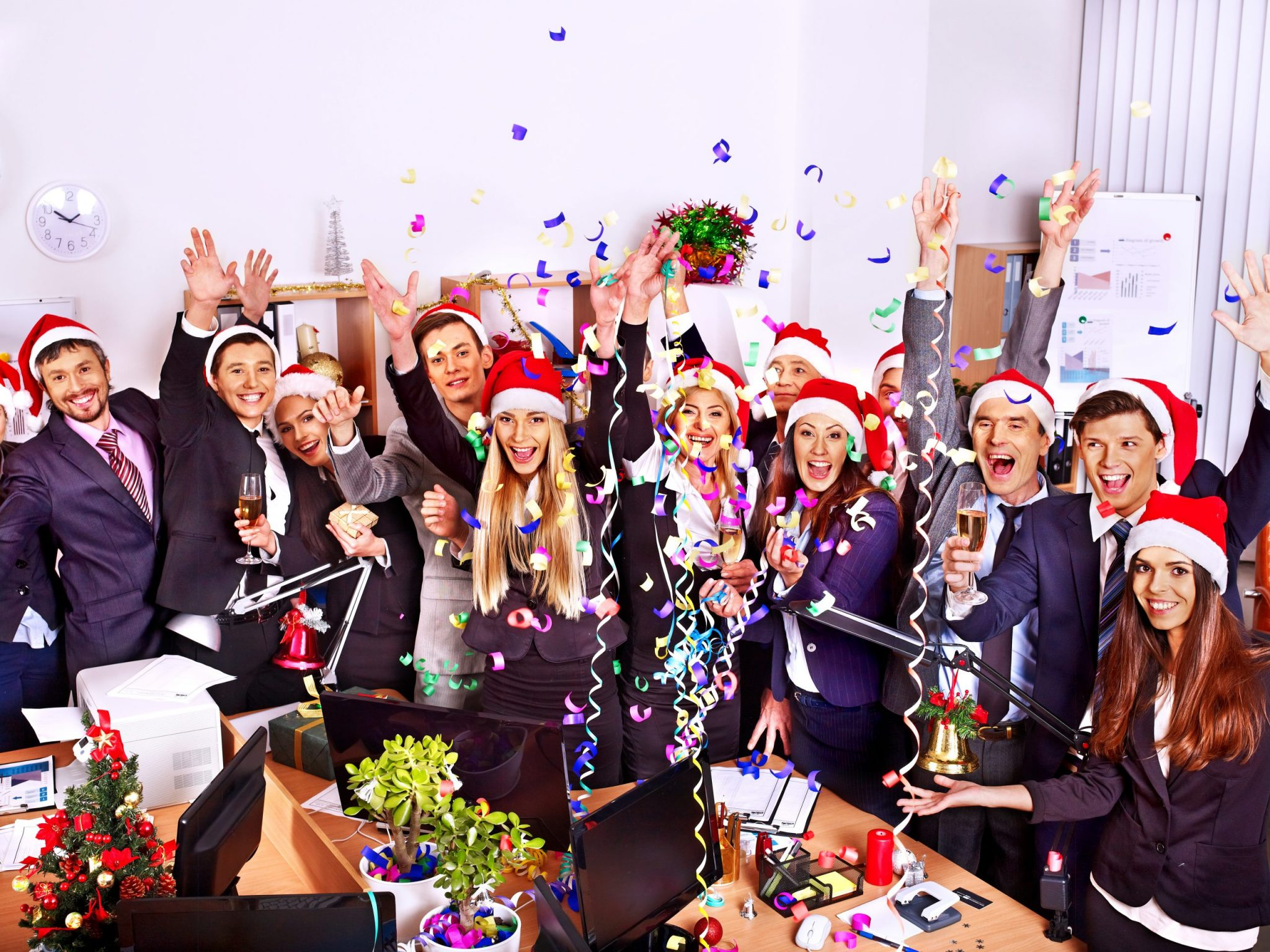 Merry Christmas from the wattsnext team! - 2021 - Wattsnext Group