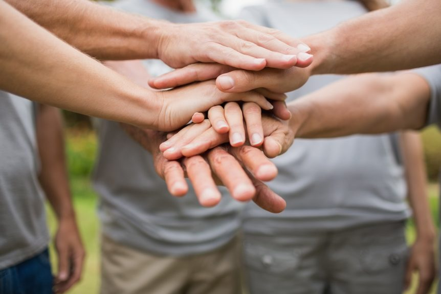 Lessons learnt in HR while volunteering to feed the homeless - 2021 - Wattsnext Group