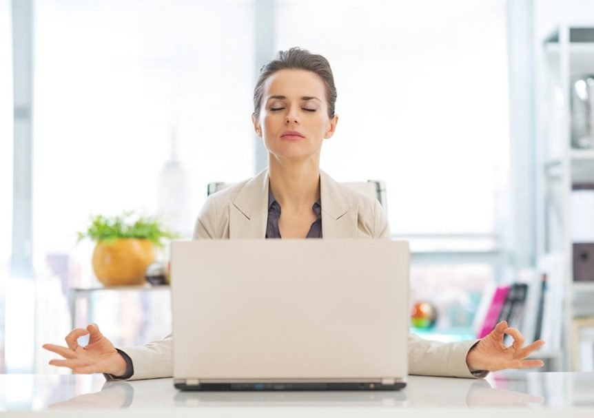 How to Deal with Toxic Workplaces :  Employee Self tips on Mental Toughness - 2020 - Wattsnext Group