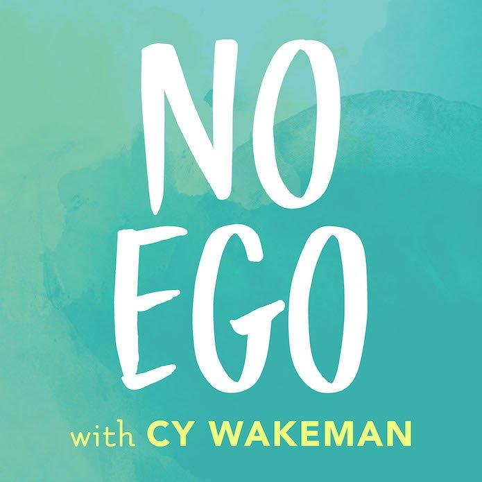 Cy Wakeman ft. Sue-Ellen Watts - No Ego - 2021 - Wattsnext Group
