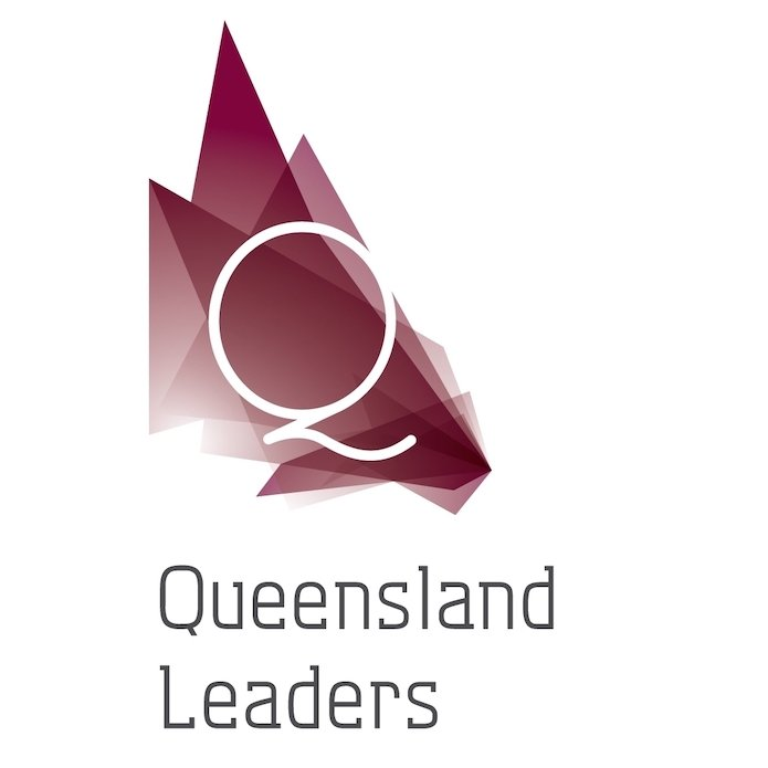 An expert's insight - QLD Leaders - 2020 - Wattsnext Group