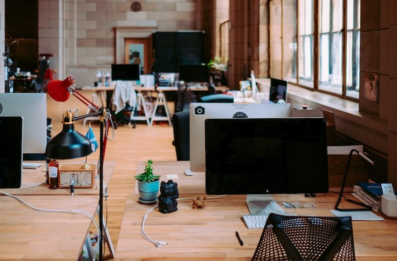 How to Launch Flexible Working In Your Office - 2021 - Wattsnext Group