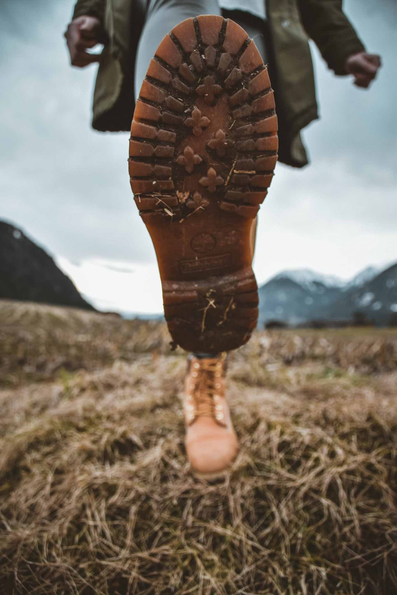 Digital footprint | What's yours and why does it matter? - 2021 - Wattsnext Group