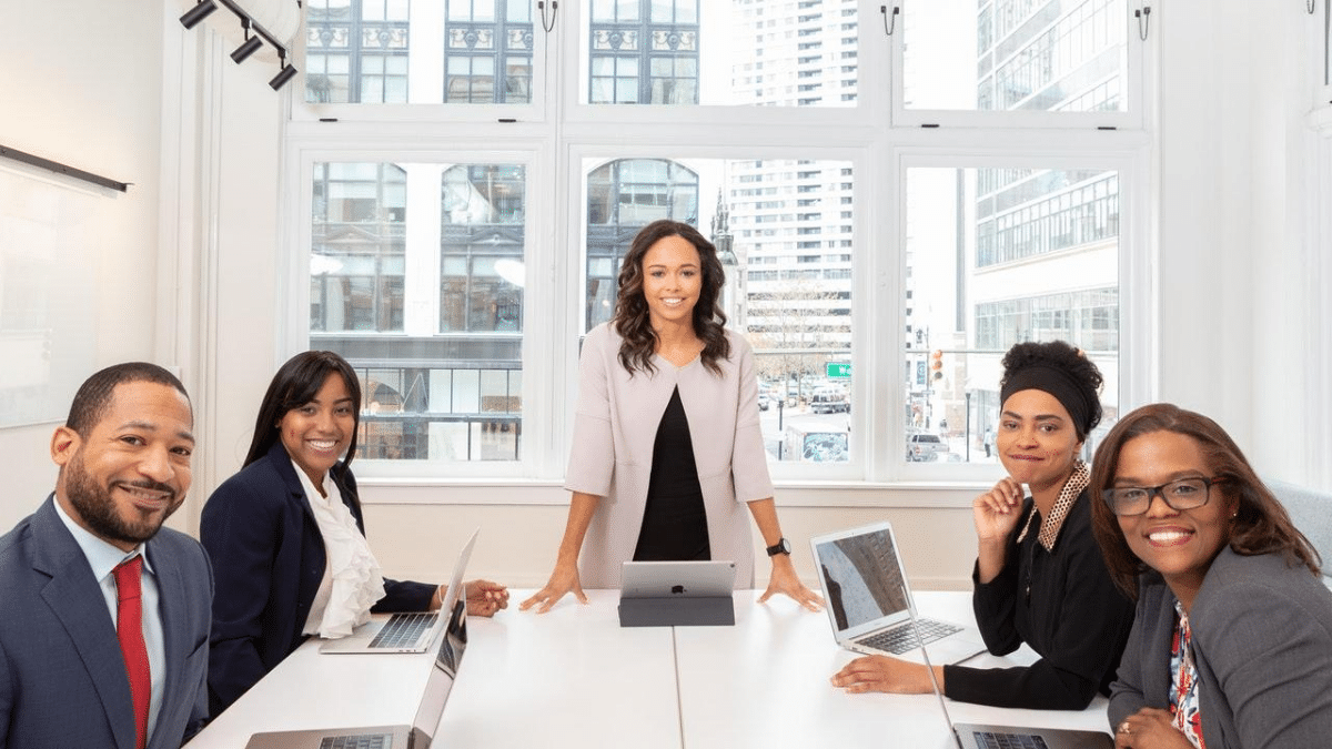 Is an Owner or Director considered an employee? - 2021 - Wattsnext Group