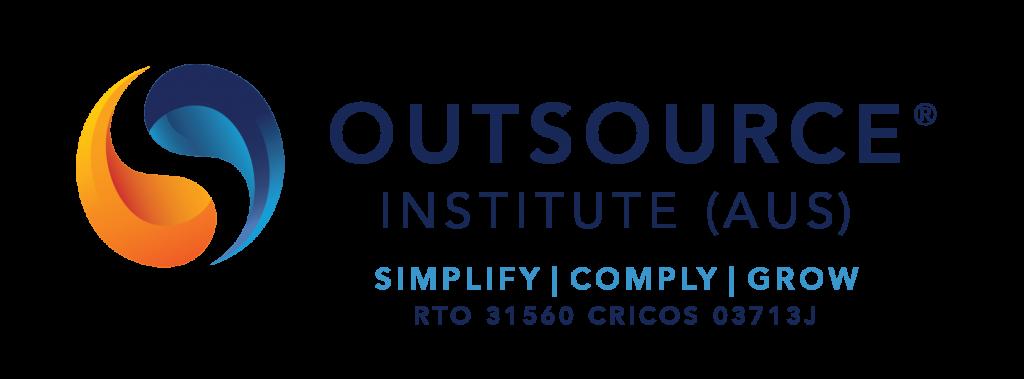 RTO Compliance and Training Coordinator - 2021 - Wattsnext Group